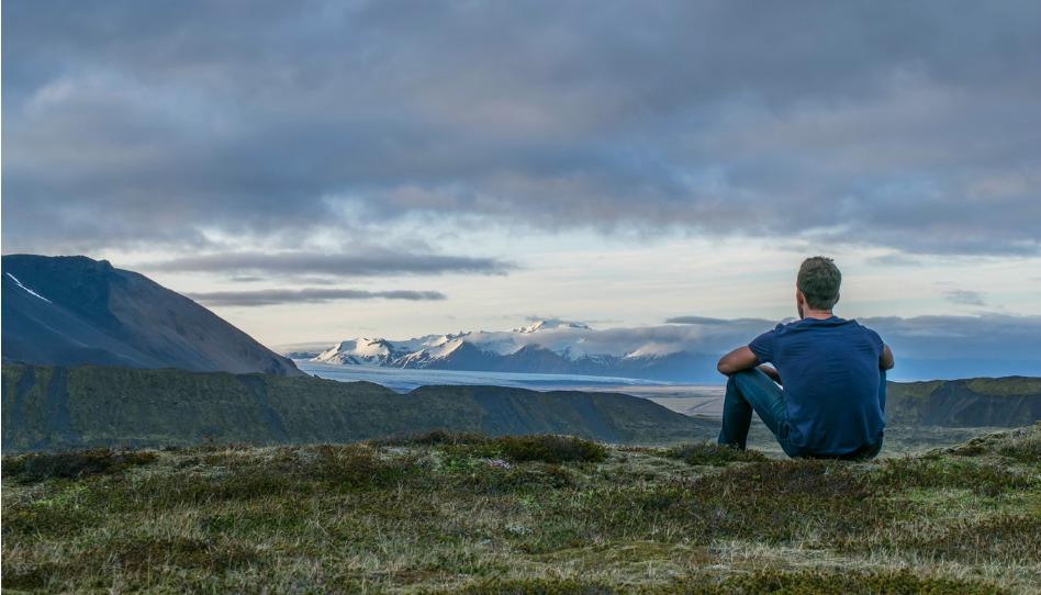 3 cosas que los misioneros deben recordar cuando sus conversos se inactivan en la Iglesia