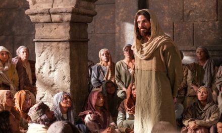 Cómo Jesús nos enseña ahonrar a nuestros padres + Otros ejemplos en el Nuevo Testamento