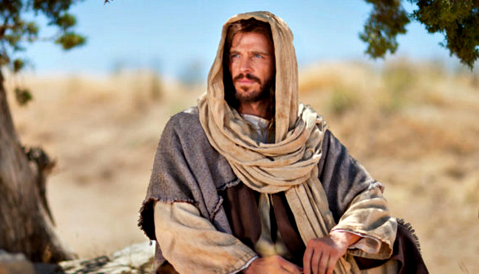 evidencia de jesús existió