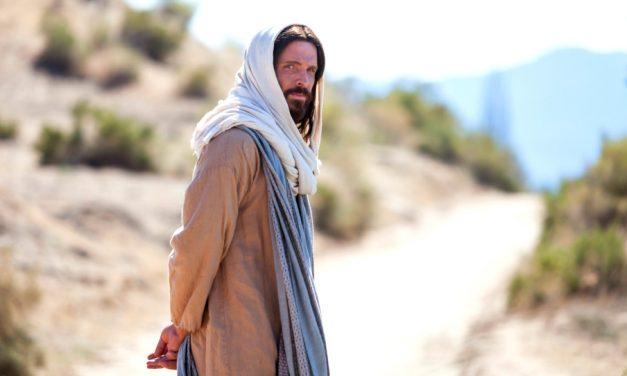 Conocer a Cristo vs. Saber de Cristo