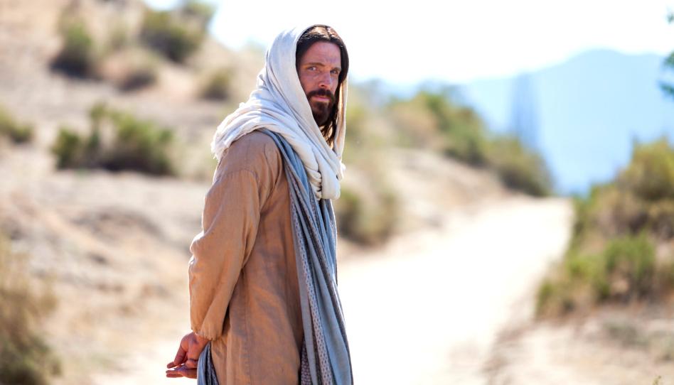 Cambios difíciles en la Iglesia primitiva + cómo Jesús nos enseña a aceptar cambios similares hoy
