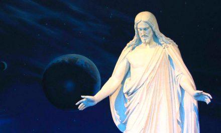 ¿Por qué Cristo no organizó la Iglesia en Su tiempo de la misma manera en que lo hizo José Smith?
