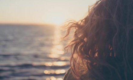 """La hermana Aburto da 5 consejos que fortalecerán tus """"relaciones divinas"""""""