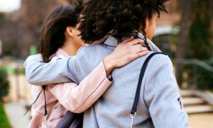 Terapeuta Santo de los Últimos Días: Cómo nuestro sufrimiento nos faculta para ayudar a otros