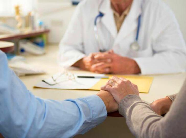5 cosas que las parejas con desafíos de infertilidad desean que sepas