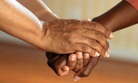 Qué decirle a los miembros de la Iglesia que atraviesan situaciones difíciles + Qué cosas evitar