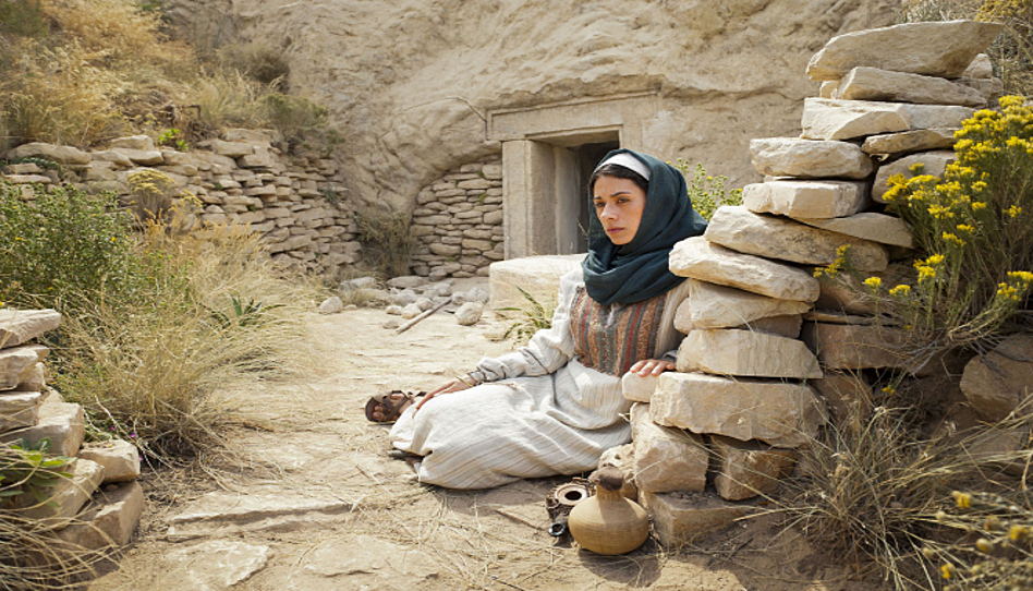 Lo que sabemos acerca de María Magdalena