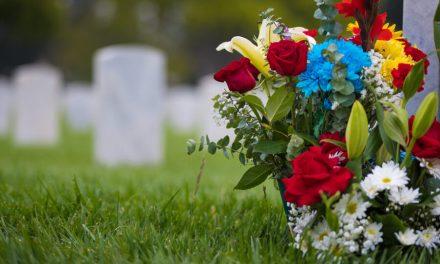La enfermedad no es el enemigo, la muerte no es la última derrota