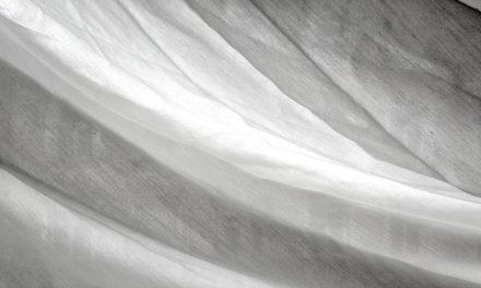 Lo que simboliza el velo del templo y cómo se relaciona con la expiación