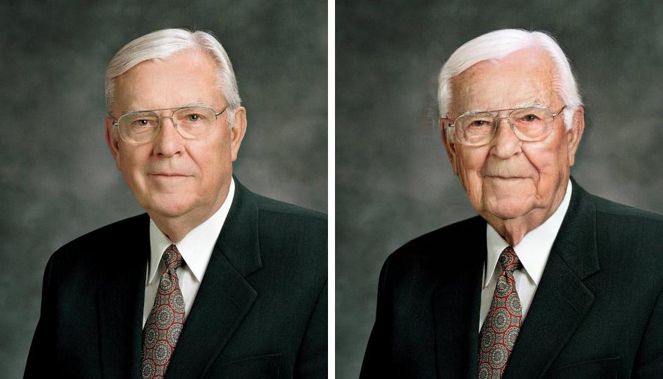 App de envejecimiento apóstoles