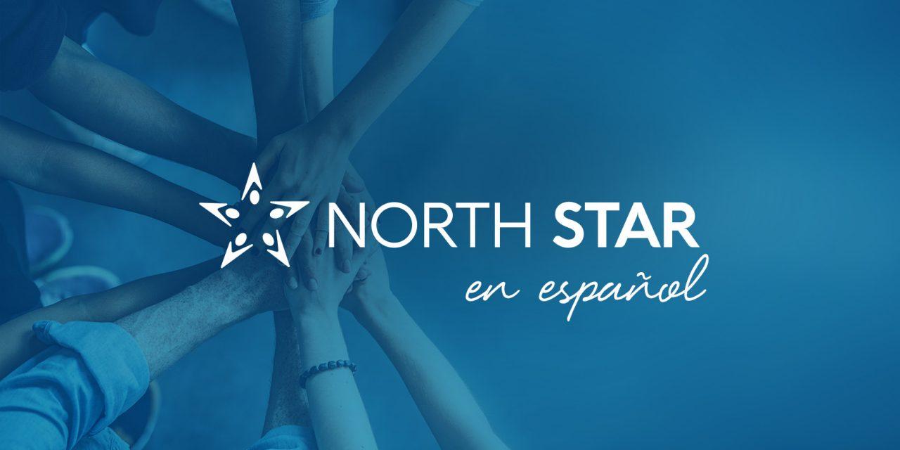 North Star ofrecerá su primera Conferencia en español y en Perú