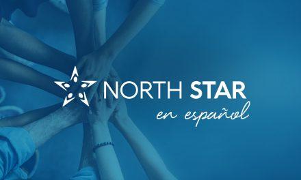 North Star, la organización que ayuda a los miembros de la Iglesia con atracción hacia personas del mismo sexo