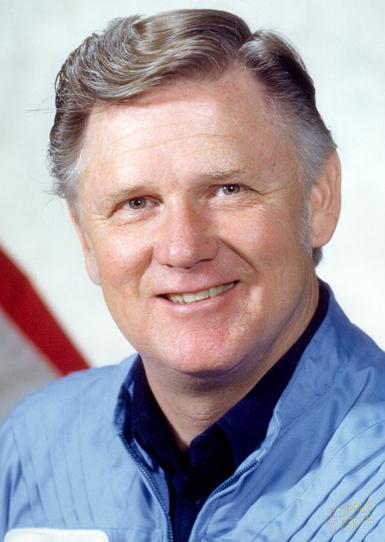 Don Lind