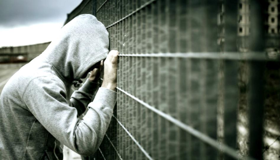 ¿Podrá influenciarnos Satanás cuando estemos en el Paraíso o la cárcel espiritual?