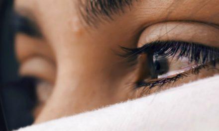 ¿Las experiencias espirituales no te hacen llorar? No te preocupes, está bien