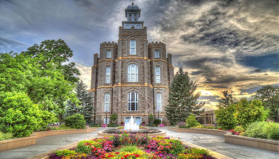 Cinco puntos clave que pueden mejorar tu experiencia en el templo