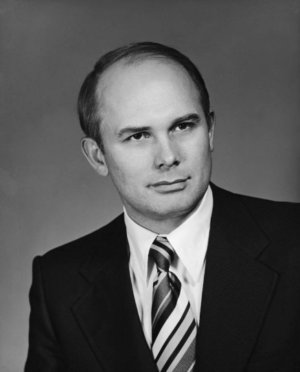 Presidente Oaks