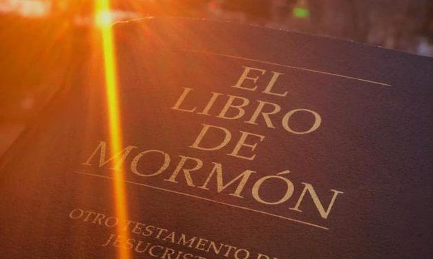5 hechos poco conocidos sobre la publicación del Libro de Mormón
