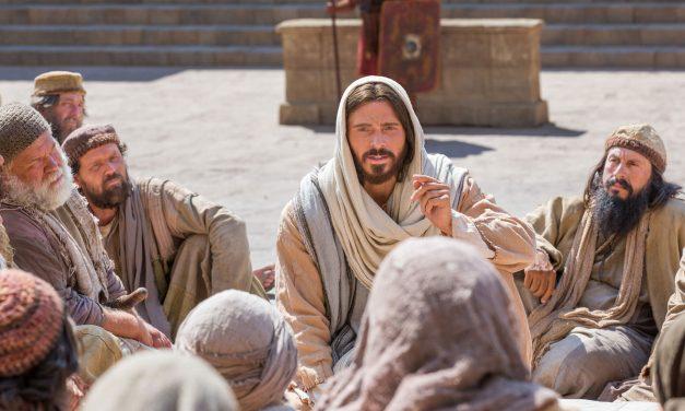 ¿Por qué el Evangelio de Jesucristo nos parece aburrido?