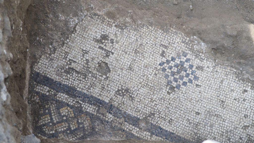 apostol pablo -iglesia encontrada