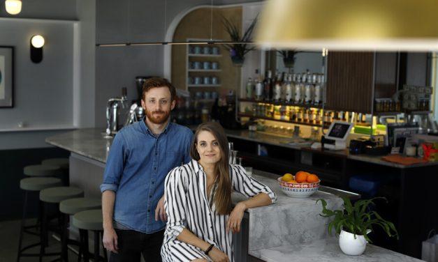 Cuando la Palabra de Sabiduría se pone de moda: El ascenso de los bares sin alcohol