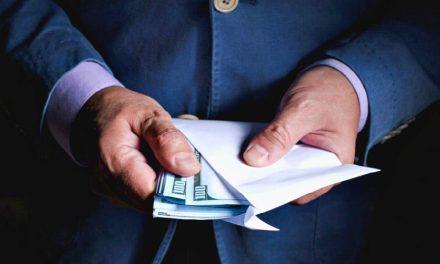 Cuando el dinero nos desvía de nuestra perspectiva eterna