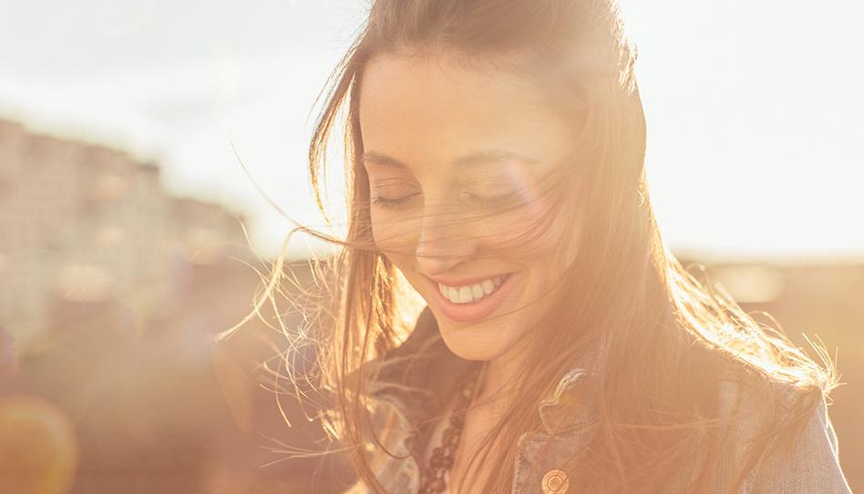 El atributo que es esencial para la felicidad