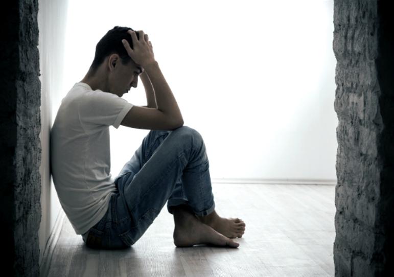 superar el abuso