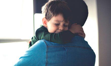 Terapeuta Santo de los Últimos Días: Porqué algunos hombres tienen desafíos con la honestidad + cómo ayudarlos a ser más responsables de sus actos