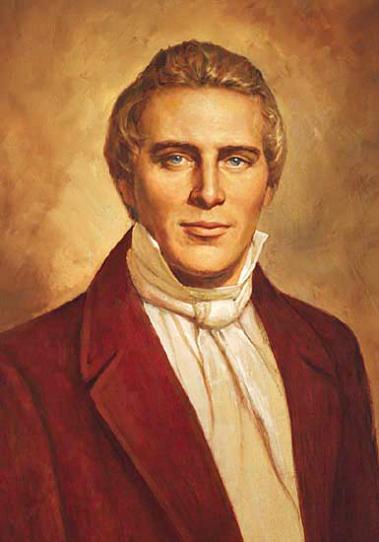 José Smith