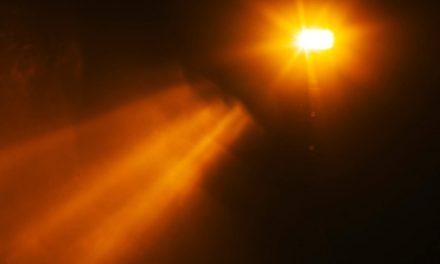 """¿Cuáles eran las responsabilidades de Lucifer como el """"Portador de Luz""""?"""