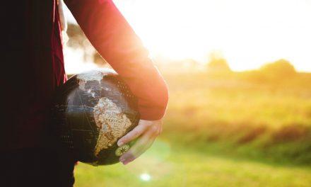 7 cosas que puedes hacer para generar menos desperdicios