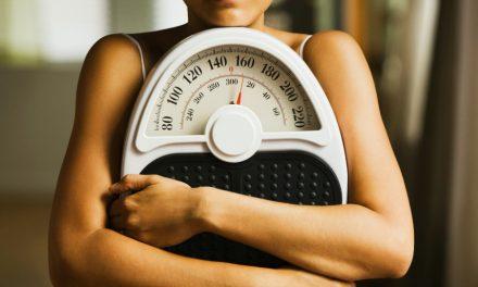 Una carta abierta sobre los trastornos alimenticios