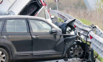 El accidente automovilístico que mi hija sufrió justo antes de su misión y la poderosa lección que me enseñó Dios