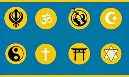 Un estudio demuestra que los Santos de los Últimos Días saben muy poco sobre otras religiones
