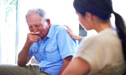 Terapeuta Santo de los Últimos Días: Cómo ayudar a quienes pasaron por el suicidio de un ser querido