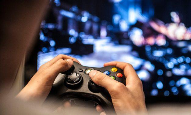 ¿Cuál es la posición de la Iglesia con respecto a los videojuegos?