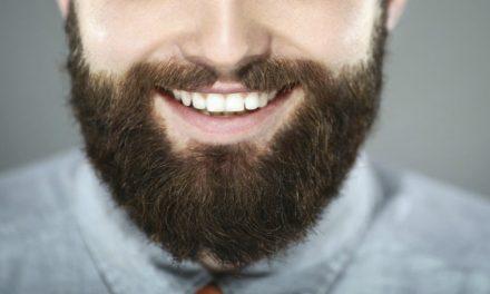 Cómo el debate sobre tener barba en la Iglesia puede ayudarnos a comprender las enseñanzas de Pablo sobre la unidad