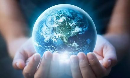Por qué los Santos de los Últimos Días deben ser mejores ecologistas