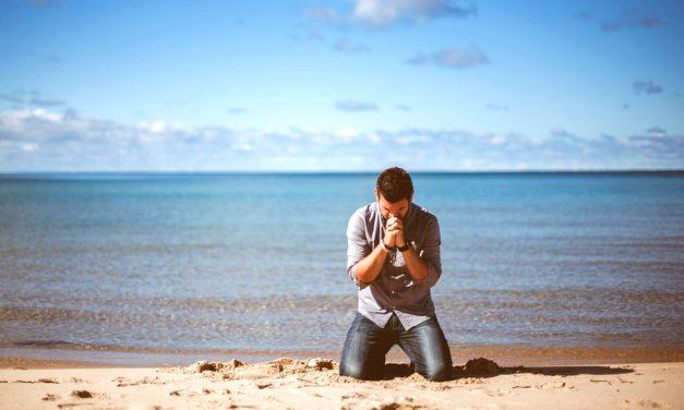 Psicólogo Santo de los Últimos Días: La ecuación que convierte la tribulación en amor