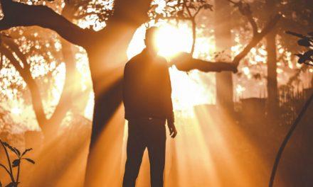 5 suposiciones que los nuevos y no tan nuevos conversos pueden hacer sobre la Iglesia, pero que no deberían