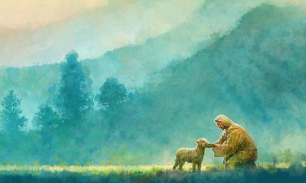 """5 Perspectivas significativas sobre la vida del Salvador encontradas en el libro """"Jesús el Cristo"""""""