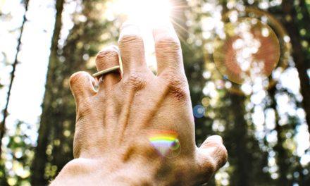 Cómo podemos ser uno con Dios y con Jesucristo