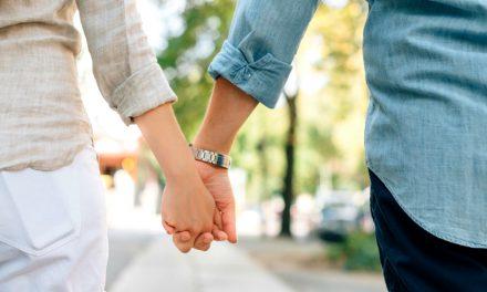 Terapeuta Santo de los Últimos Días: 4 maneras de evitar las relaciones tóxicas
