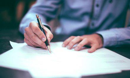 El contrato que firmamos en los cielos y el porqué debemos cumplirlo