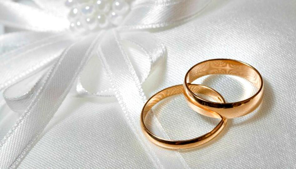 ¿Recibirán los hombres que no tuvieron la oportunidad de casarse las mismas bendiciones que vienen después de esta vida?