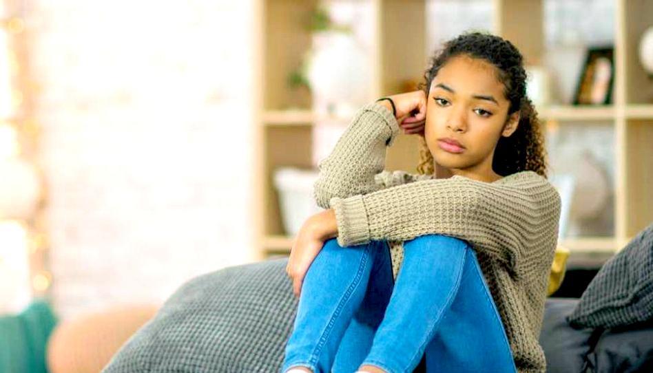 mejorar tu relación con tus hijos