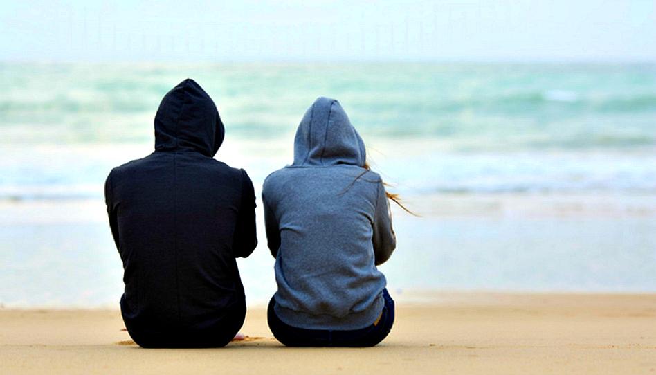 Terapeuta Santo de los Últimos Días: ¿Cómo puedo superar el abuso que sufrí para poder formar nuevas relaciones con los demás?