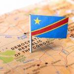 Fallece misionero en República Democrática del Congo