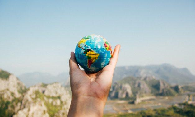 ¿Por qué Dios no creó un mundo perfecto?
